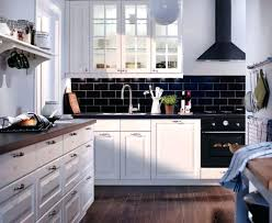 Low Cost Kitchen Cabinets Price Of Kitchen Cabinets Beautiful Ready Made Cupboard Doors