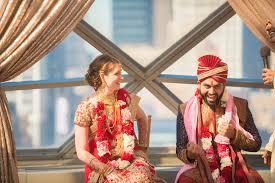 chicago wedding planner the millennium hotel mpls multicultural