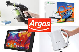 black friday deals game launch xbox one bundles as amazon reveal https i2 prod mirror co uk incoming article11520
