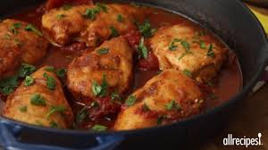 chicken pierre recipe allrecipes com