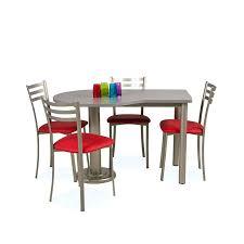 table ronde de cuisine ikea ikaca table de cuisine table de cuisine ronde blanche ikea optez