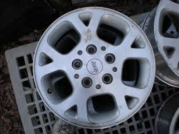 charcoal jeep grand cherokee black rims used jeep cherokee wheels for sale page 9