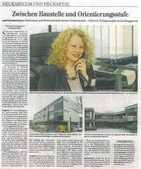 Freibad Bad Friedrichshall Otto Klenert Schule Bfh Presse