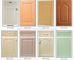 pvc kitchen cabinet doors magnificent pvc kitchen cabinet doors 32663 home design inspiration