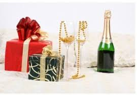das perfekte hochzeitsgeschenk beliebte geschenke ideen für das perfekte hochzeitsgeschenk