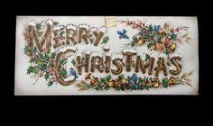 free merry hd photos http www