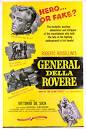 Image result for il generale della rovere