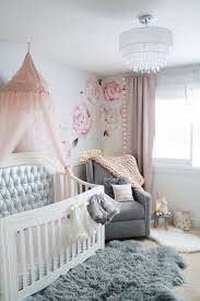 best 25 tulle canopy ideas on pinterest bed canopy lights