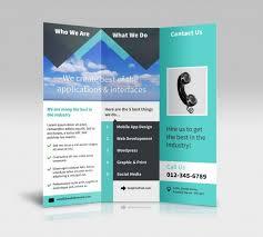 docs brochure template tri fold brochure template docs abogadoslatinos