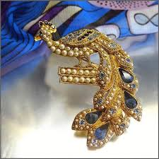 the 61 best images about antique vintage jewelry on