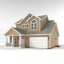 2 story cottage house plans two story cottage model