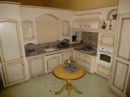 fabricant cuisines provençale sur mesure arles bdr avignon 84