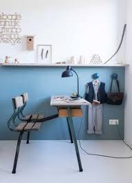 living spaces kids desk bel ordinaire desks desks and