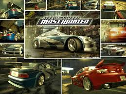nfsmw lexus is300 kode cheat need for speed most wanted pc zona cheat game