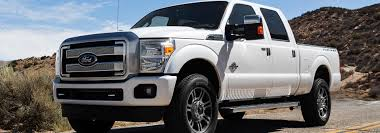Ford Diesel Truck Used - lv cars auto sales west las vegas nv new u0026 used cars trucks