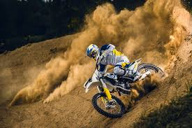 download motocross madness motocross madness chainimage