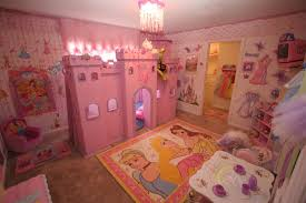 princess beds for girls disney princess bedroom best home design ideas stylesyllabus us