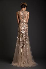 gold wedding dresses gold wedding dresses chwv