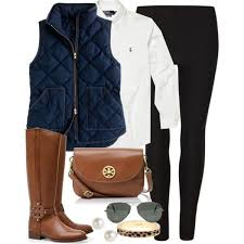 blouse your boots 81 best equestrian rider fashion images on