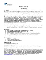 uc application essay samples it specialist resume sample free resume example and writing download contract specialist sample resume merchandising assistant cover letter administrator resume exles with contract contract specialist sample