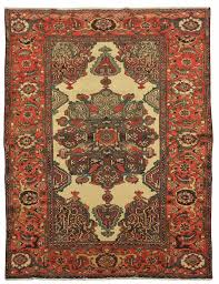 persiani antichi 15 best tappeti persiani antichi images on prayer rug