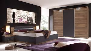 Schlafzimmer Einrichten Dunkel Schlafzimmer Dunkel Oder übersicht Traum Schlafzimmer