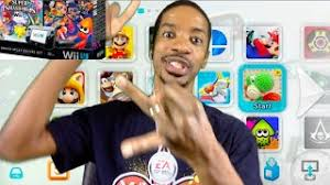 wii u price drop black friday how much do prices drop on black friday allmall