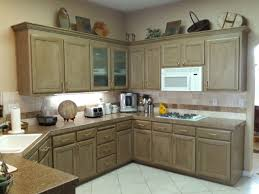 Rustoleum For Kitchen Cabinets Testimonial Gallery Rust Oleum Cabinet Transformations A