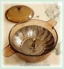 marguerite cuisine vapeur cuisson vapeur sans appareil cuisinez pour maigrir