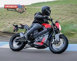 electric motorcycle victory empulse tt electric motorcycle mcnews com au