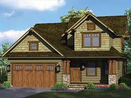 home plans craftsman 19 best house plans with bonus rooms images on