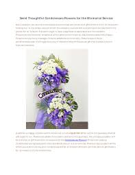 online florists 22 best starflorist singapore florist one of the best singapore