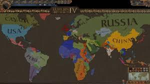 World Map Timeline by Eu4 Extended Timeline Timelapse