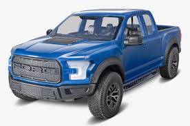 Ford Raptor Truck Bed - free 2017 ford f 150 raptor models in detroit photo u0026 image gallery