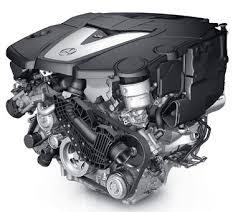mercedes engine parts parts for mercedes engines global diesel supplier