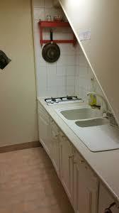 louer une chambre un tudiant location chambre étudiant loire annonce particulier wi158737207