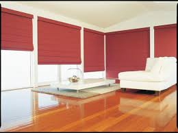 How To Make Window Blinds - how to make window blinds we say how