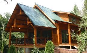 timber frame porch plans home design ideas