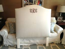Monogram Area Rugs High End Area Rugs Point Nc How To Choose A Rug Material Place