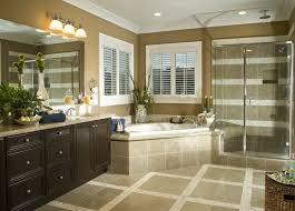 corner tub bathroom designs 750 custom master bathroom design ideas for 2017 corner tub