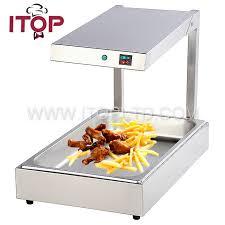 electric buffet food warmer electric buffet food warmer suppliers
