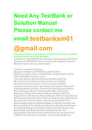 exploring strategy text u0026 cases 9e 10th 10e johnson test bank and
