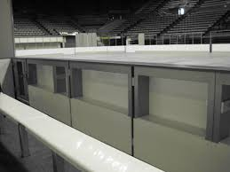dasher board systems riley sports equipment
