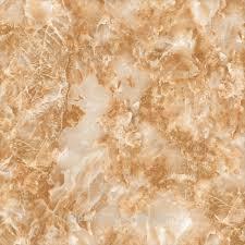 28 new tile designs new home designs latest modern homes new tile designs 2016 new designs tiles floor buy tiles floor 2016 tile
