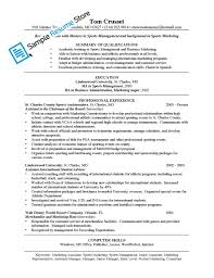 athletic resume sample doc 12401755 resume referee sample second page resume header sports referee resume sample resume referee sample