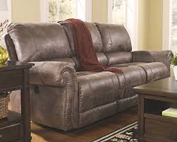 sofa recliner power sofas loveseats and recliners furniture homestore