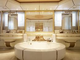 Modern Bathroom Interior Design Interior Design Inspirations - Modern bathroom interior design