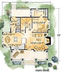log cabin floor plan designs little architectural jewels