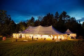 Cheap Wedding Venues In Nh Nh Wedding Venues Wedding Venues Wedding Ideas And Inspirations