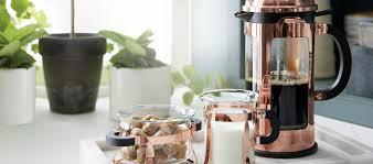 How To Decorate Pot At Home by Coffee Pots Espresso Machines U0026 Tea Pots Crate And Barrel